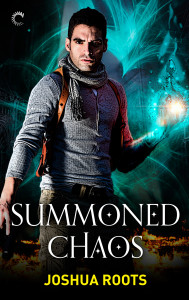 Book 2 of The Shifter Chronicles