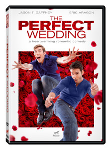 3D_DVD_Perfect_Wedding
