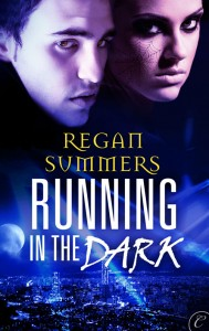 RunningInTheDark_500x791-189x300